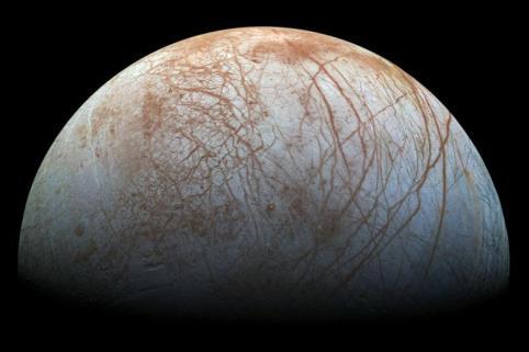 This-NASA-image-obtained-November-22-20