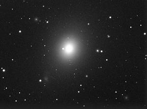 300px-M49a