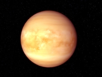 Venus_planet