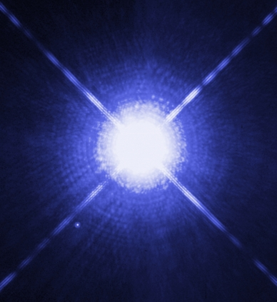 Sirius_A_and_B_Hubble_photo