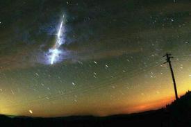 meteorit-aus-dem-leoniden-schwarm
