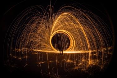 pexels-photo-327509 feuerwerk