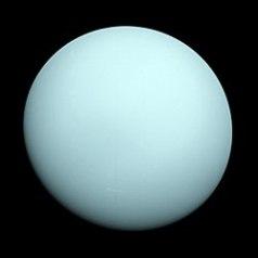 250px-Uranus2