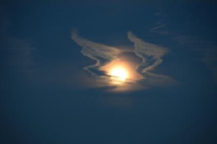 moon-2512387_1920 (1)